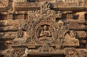 BBH-Vaital-Temple