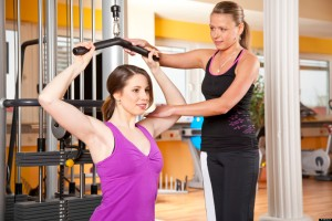 o-PERSONAL-TRAINER-facebook