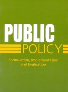 public-policy-formulation-implementation-and-evaluation-400x400-imaddqmfpndhzpjw