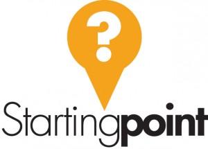 startingpoint_logo_tall-300x215