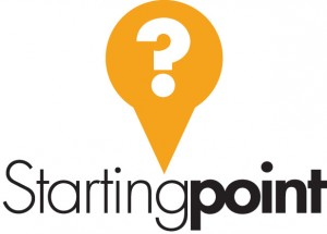 startingpoint_logo_tall-300x215