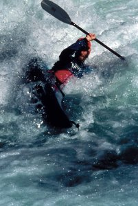 WhitewaterKayaking-BLM