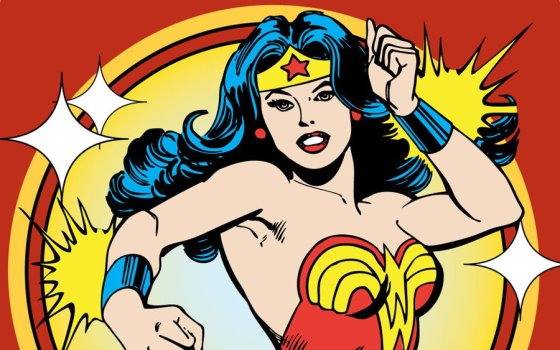 wonder-woman-comic-5-things-you-need-to-know-ftr