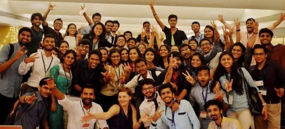 yic-mumbai-2016