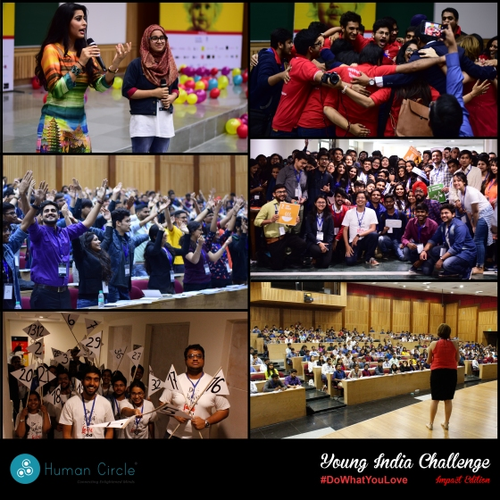 YIC Collage (1)