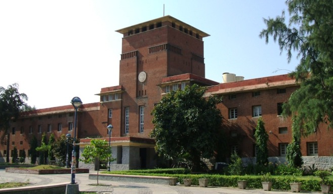 170123011846_delhi-university