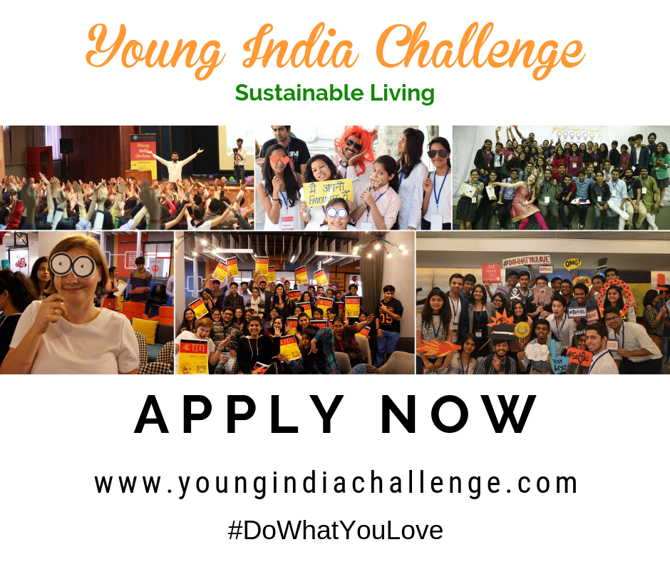 FB Young India Challenge 10th Apply Now (2)