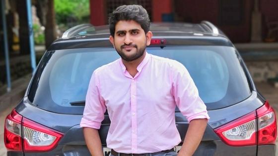 shreesha-bhat.jpg