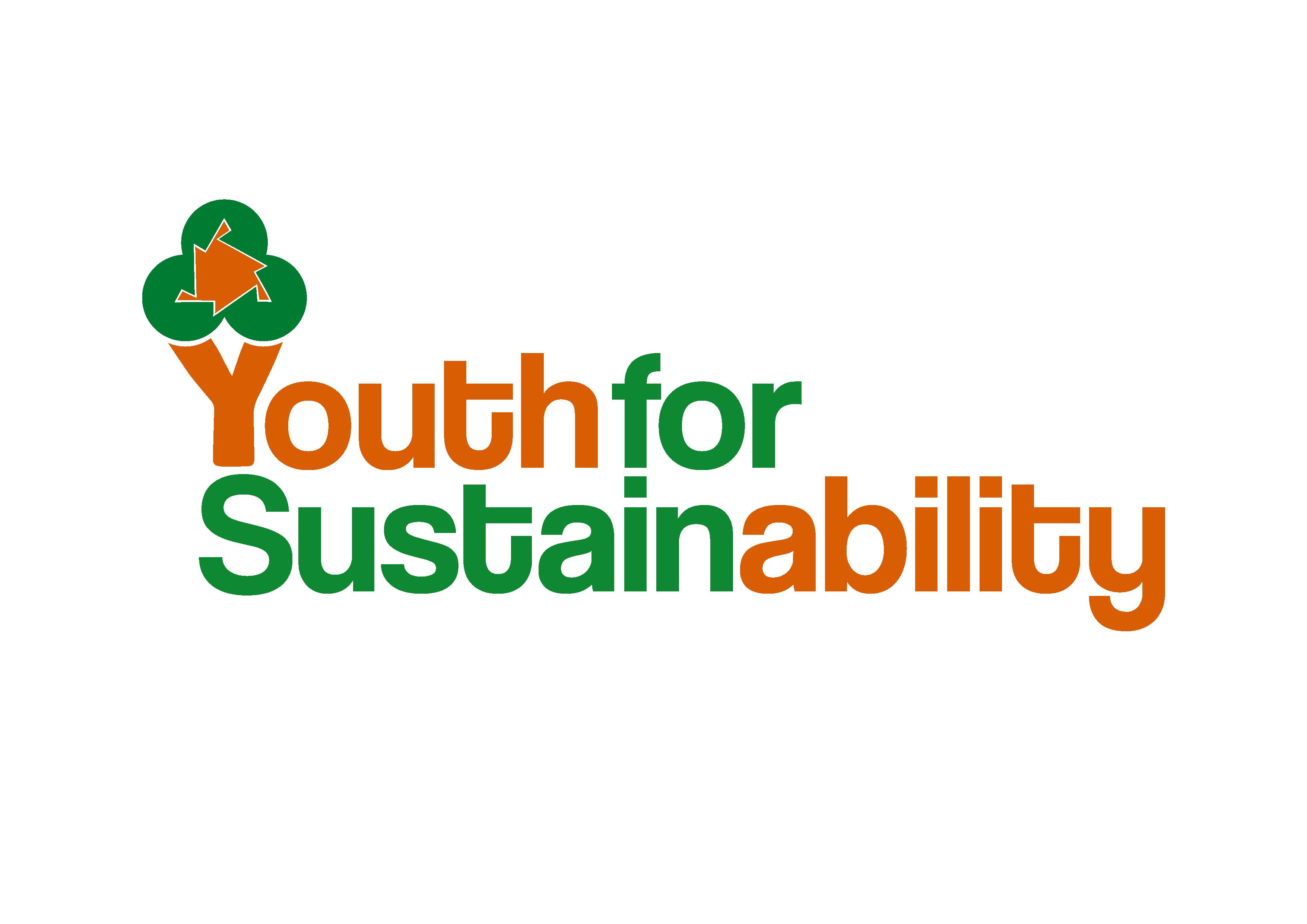 YFS_FINAL logo_20Feb20-02